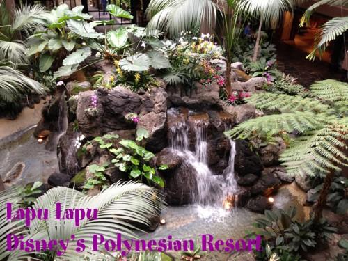 Lapu_Poly