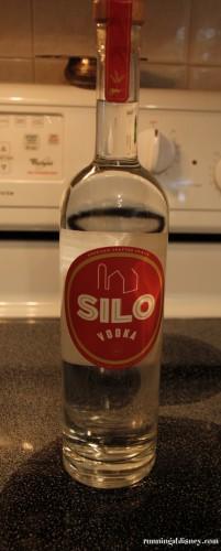VT Food_Silo