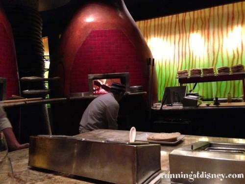 00 Jiko_Chef's Counter