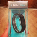 Fitbit Flex – More Than Just a Step Tracker