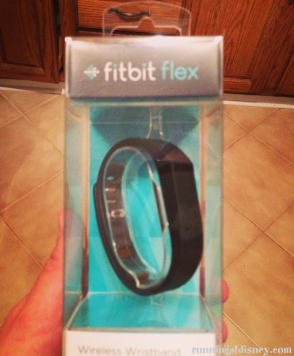 000 Fitbit