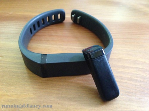 001 Fitbit