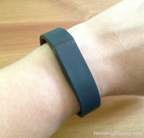 002 Fitbit