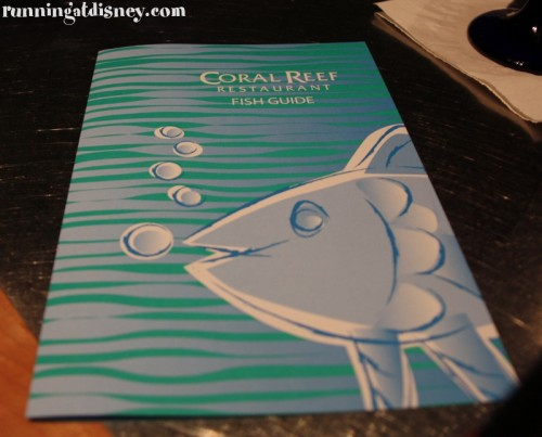 019 Coral Reef_Fish Guide1