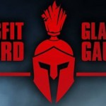 CFM Gladiator Gauntlet – A Humbling Experience