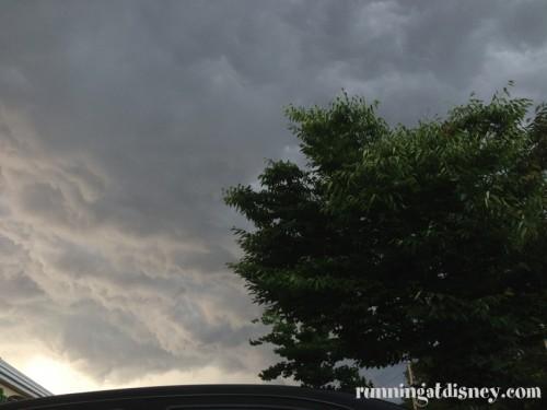 Storm2