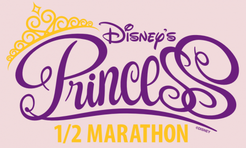 Registration is Now Open for the 2014 Disney's Princess Half Marathon Weekend!