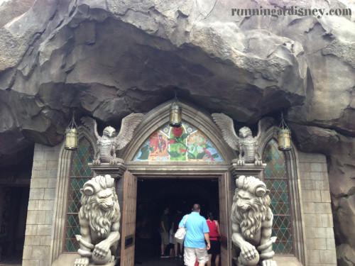 02 BOG_entrance