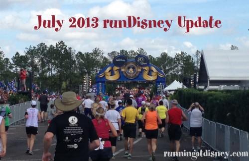 July_2013_runDisney_Update