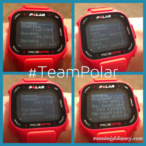 Polar_RC3