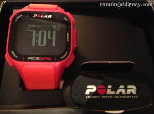 Polar_RC3_Heart_Rate_Monitor