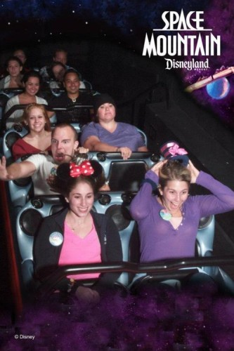 Space-Mountain-Ride-Photo