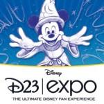 d23-expo-logo