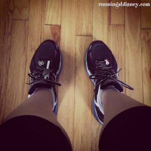 Running-Shoes-Asics