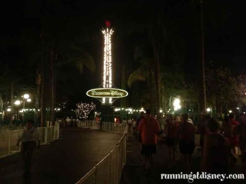 001 DLHalf-Downtown-Disney