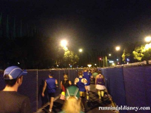 003 DLHalf-Walk-to-Corral