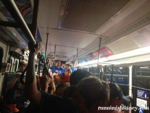 01 DL10K-On-Bus