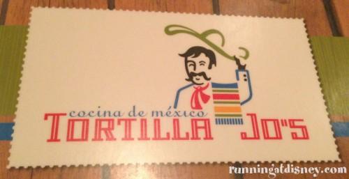 01 Tortilla-Jos