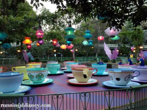 011 RD-DL-Meetup-Teacups