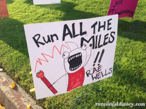 016 DLHalf-All-the-miles
