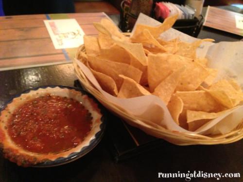 02 Tortilla-Jos-Chips