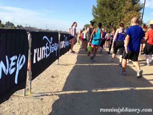 029 DLHalf-Trail