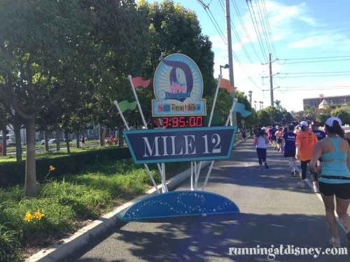 041 DLHalf-Mile12