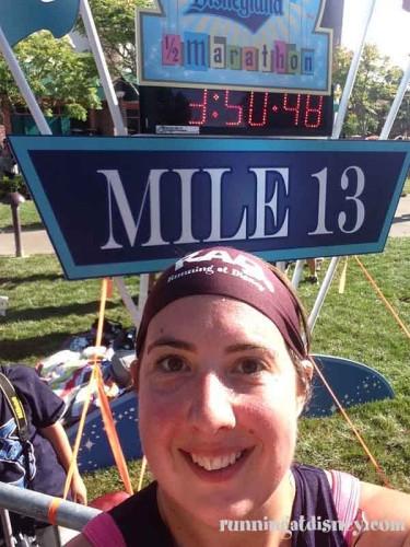 047 DLHalf-Mile13