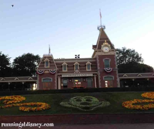 06 RD-DL-Meetup-Disneyland