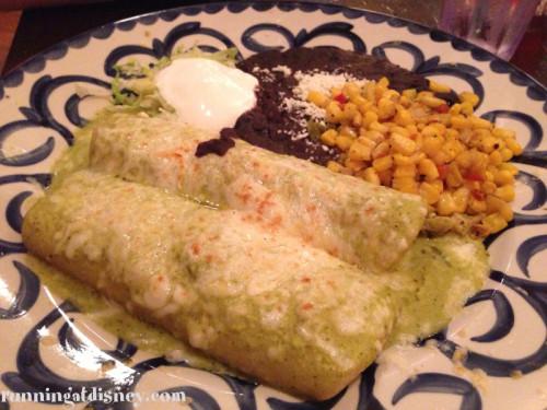 08 Tortilla-Jos-Enchiladas