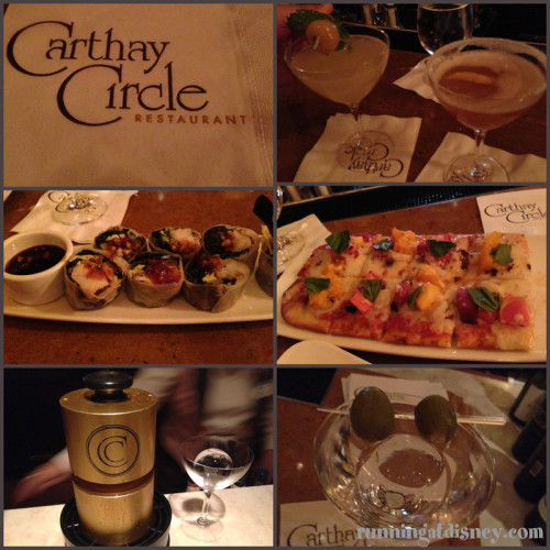 Carthay-Lounge-Collage