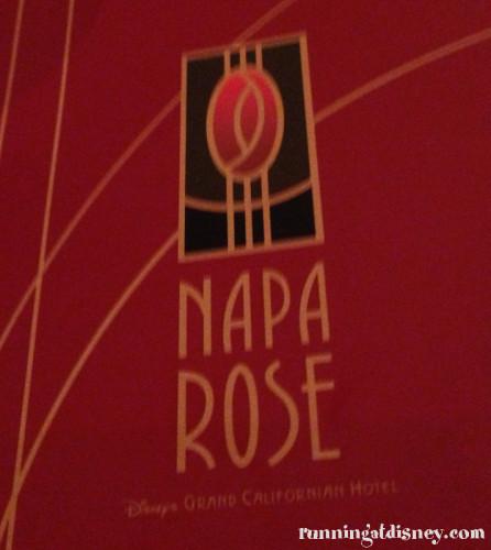 DLHalf-Napa-Rose