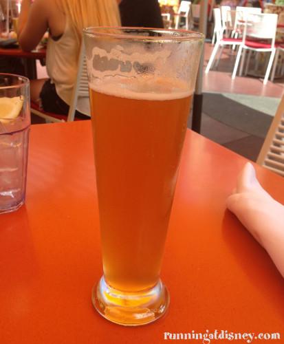 DLHalf-Uva-Beer