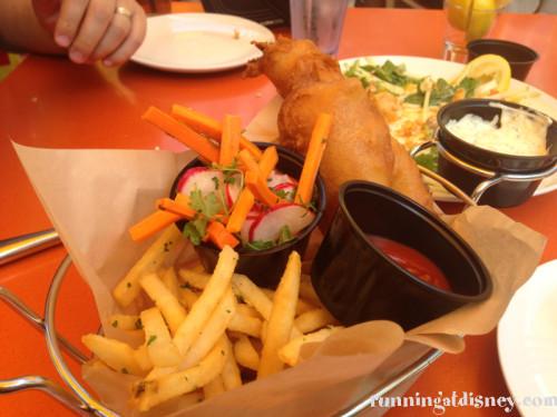 DLHalf-Uva-Fish-Chips