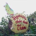 Heimlich's Chew Chew Train – The Best Attraction EVER!