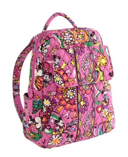 JustMousingAround_Backpack-940x1150