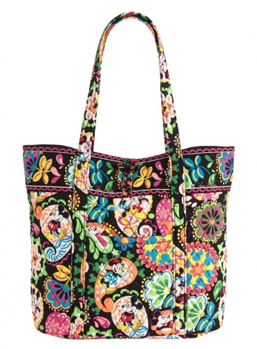 MidnightWithMickey_tote-940x1273