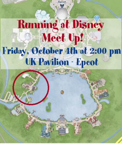 RAD-Meet-Oct-Epcot-Map