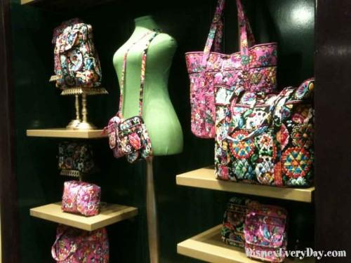 Vera-Bradley-Bags2