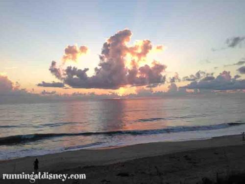 Vero-Beach-Sunrise
