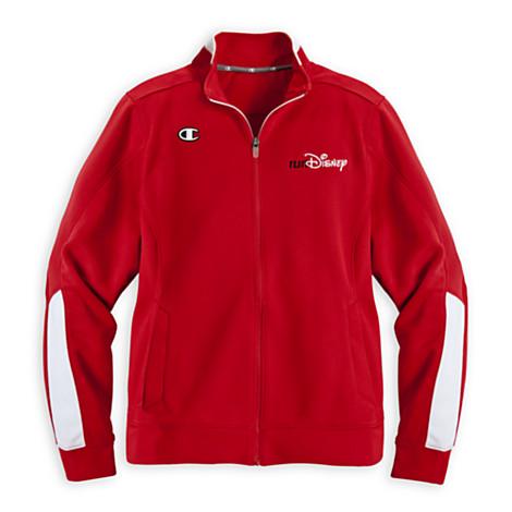 Women's Jacket ($76.95)