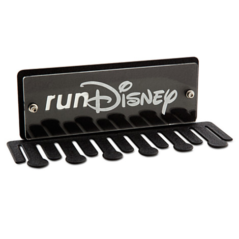runDisney Medal Holder ($59.95)