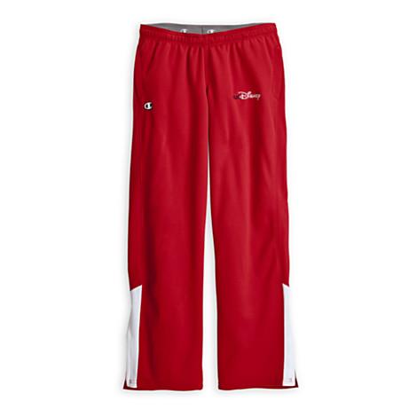 Women's Pants ($69.95)