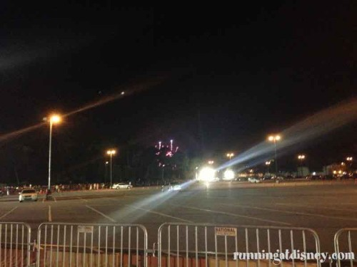 011 Tower-Starting-Fireworks