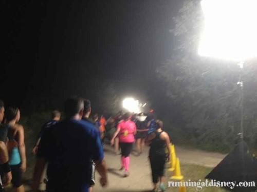 025 Tower-Trail-Lighting