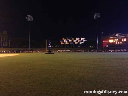 026 Tower-Champion-Stadium