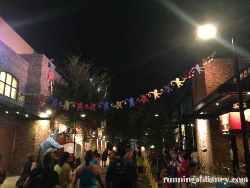 033 Tower-Pixar-Place
