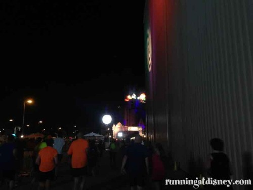 034 Tower-Finish-Line