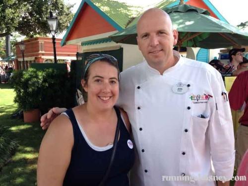 2013-F&W-Sarah-Chef-Jens
