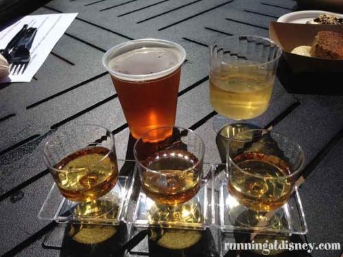 2013-F&W-Scotland-Drinks